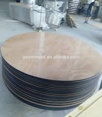 used round banquet tables for sale used round banquet tables for