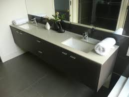 romandini cabinets bathroom vanity units galleries romandini
