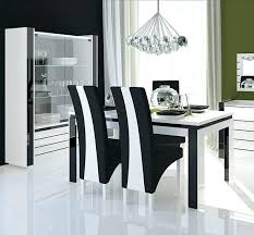 chaise design italien chaises design salle a manger chaises salle manger design formidable