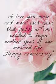 graceful happy anniversary greeting cards for your husband