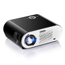 home theater connection to led tv video projector papake 1080p hd home theater projector 3200