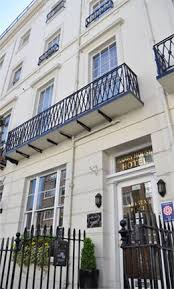 Bed And Breakfast In London Best 25 Bed And Breakfast England Ideas On Pinterest Ireland
