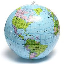 earth globe map globe maps of the earth archived location position on the earth s