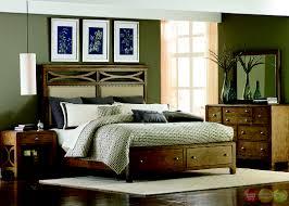 broyhill farnsworth bedroom set black bedroom furniture sets mirrored bedroom furniture bedroom