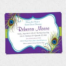 Indian Baby Shower Invitation Cards Wedding Invitation Ideas Indian Peacock Wedding Invitations
