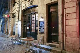 la vraie cuisine italienne lume petit restaurant italien bordeaux