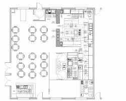 floor plans maker kitchen restaurant kitchen floor plan maker floors italian