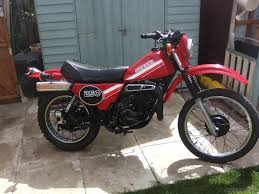 suzuki ts 250 motorcycles trail scrambler pinterest scrambler