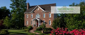 colonial home builders richmond virginia home builder colonial homecrafters ltd