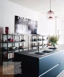 lighting modern pendant ochre lighting for luxury home lighting idea