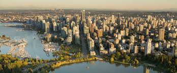 Canadian Houses The Canadian Housing Boom Fueled By China U0027s Billionaires