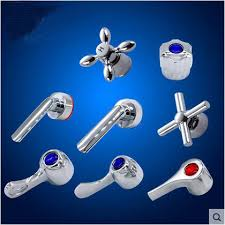 Bathroom Faucet Handles by Faucet Replacement Handles Promotion Shop For Promotional Faucet