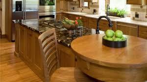 kitchen breakfast bar island kitchen islands with breakfast bar thedailygraff