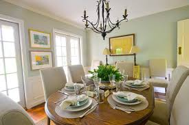 dining room design decorating 29 awesome openconcept dining