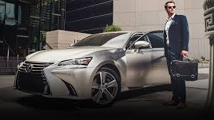 lexus gs all wheel drive all wheel drive lexus models lexus of akron canton