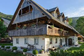 country house rustic house 13 bohinj slovenia booking com