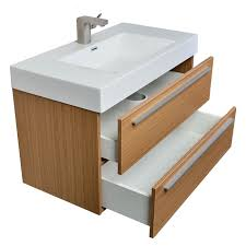 teak bathroom vanity australia best bathroom decoration
