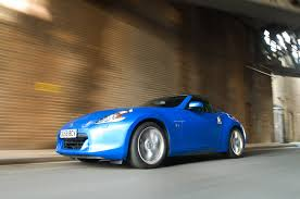 nissan 370z build quality nissan 370z roadster 2010 2014 features equipment and