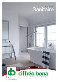peinture sp iale meuble cuisine catalogues