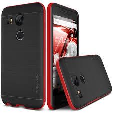 lg nexus 5x top 5 best nexus 5x cases