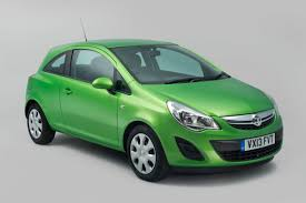 used vauxhall corsa buying guide 2006 2014 mk4 carbuyer