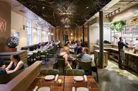 100 nyc private dining rooms 100 private room dining los