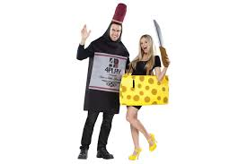 11 best couple u0027s halloween costumes 2017 last minute