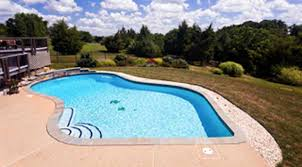 Pool And Patio Store by Construction Swim Store Services Company In Lisle Illinois
