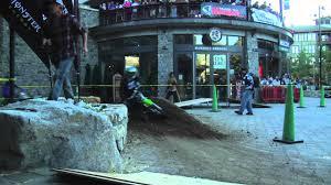 transworld motocross videos monster energy mammoth mx pit bike race video transworld