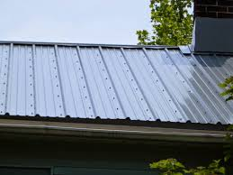 Corrugated Steel Panels Lowes by Roofing Corrugated Steel Roofing Corrugated Metal Roofing