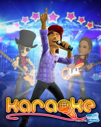 xbox one karaoke karaoke on xbox live has 8000 songs for and singing