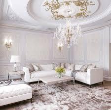 designdeinteriores abakan design livingroom classic designdeinteriores abakan design livingroom classic beautiful light