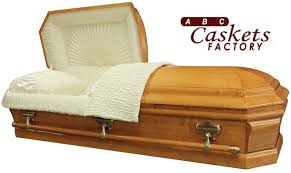 wooden caskets front page abc caskets factory
