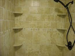 Wicker Bathroom Shelf Bathroom Wicker Bathroom Shelf Bathroom Toilet Shelf Shower