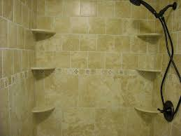 bathroom chrome bathroom shelves towel storage walmart bathroom