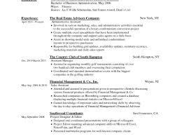 free resume templates for wordperfect converters caregiver resume 6 caregiver resume template letter adress