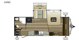 cougar floor plans cougar x lite travel trailer rv sales 13 floorplans