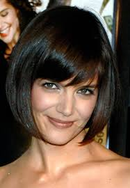 29 of the best bob haircuts in history hair hairstyles and beauty