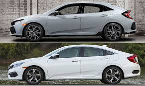 lexus vs mercedes reddit car styling features you irrationally cars