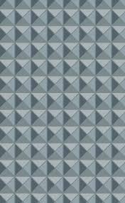 lattice wall wall covering hookedonwalls