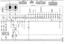 1999 lexus gs300 warning lights wiring diagram for lexus gs300 with example pictures 83561