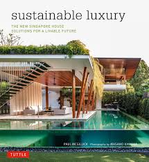 sustainable luxury newsouth books