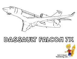 airplane coloring page 18 airplane coloring pages printable