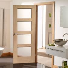Fire Rated Doors With Glass Windows by 4 Panel Fire Door Is Half Hour Fire Rated