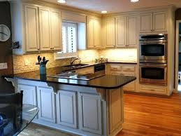 cost to repaint kitchen cabinets refinishing kitchen cabinets cost painting kitchen cabinets cost