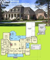 Ready To Build House Plans Best 25 Acadian House Plans Ideas On Pinterest Square Floor
