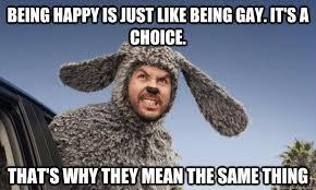 Wilfred Meme - wilfred memes quickmeme