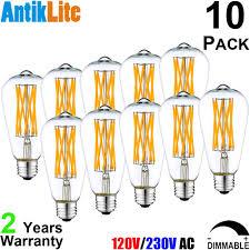 popular 6 volt led lights buy cheap 6 volt led lights lots from