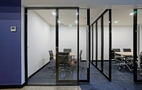 Interior Partitions Office Partitions Quote 24 Hour Quote Turnaround Icon Interiors