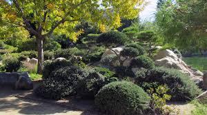 colorado u s japanese gardens japanese friendship garden of phoenix here2where